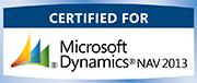 Certificazione Microsoft